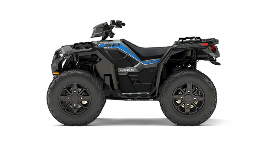 POLARIS Sportsman 850 SP EPS
