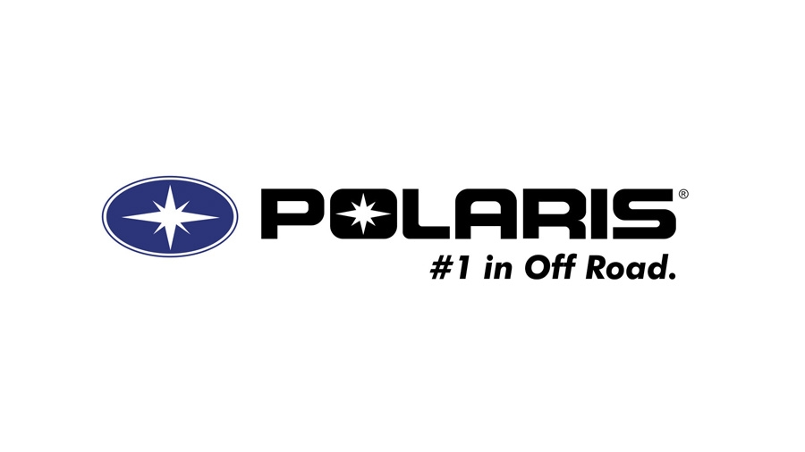 REPUESTOS POLARIS